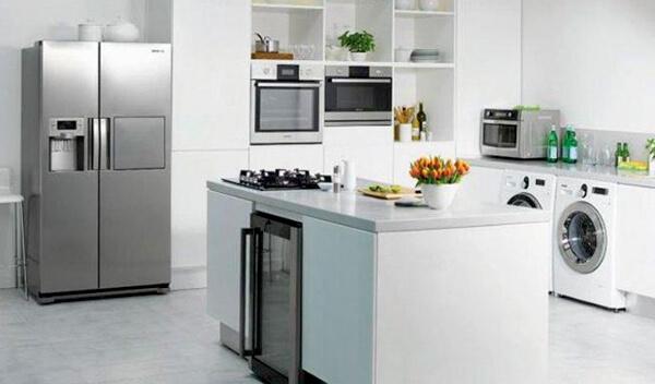Tủ lạnh side by side Samsung có tốt không?
