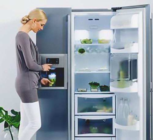 Bật mí bí quyết về cách giúp tăng tuổi thọ tủ lạnh nhà bạn