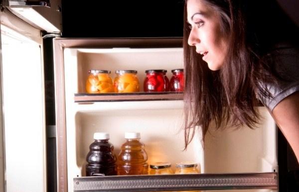 Đi tìm nguyên nhân khiến tủ lạnh không lạnh