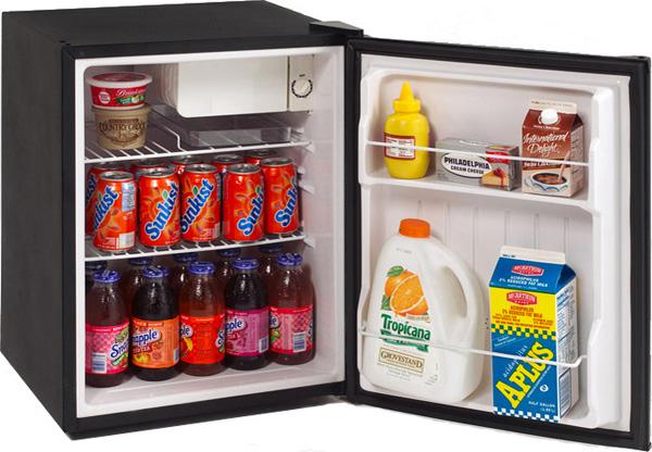 Mách bạn cách chọn mua tủ lạnh mini cũ