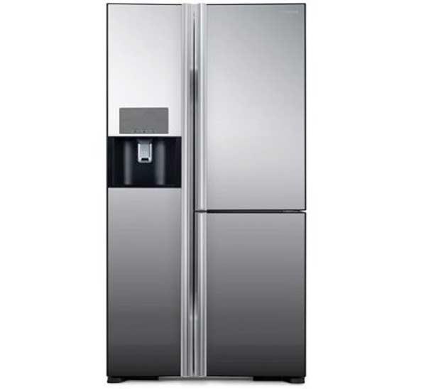 Tủ lạnh side by side của hãng nào tốt nhất hiện nay?