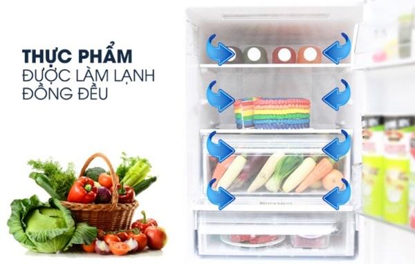 kham-pha-cong-nghe-lam-lanh-da-chieu-tren-tu-lanh-1