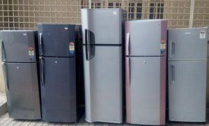 Bí quyết chọn mua tủ lạnh cũ chất lượng