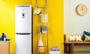 Hướng dẫn đặt tủ lạnh theo phong thủy