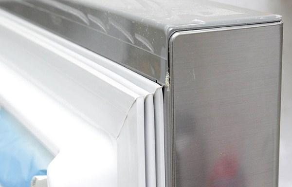 Mách bạn cách tự thay gioăng cửa tủ lạnh tại nhà