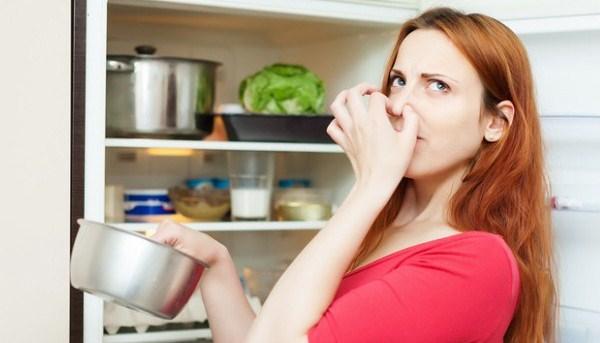 Những điều cần biết về thay gas tủ lạnh