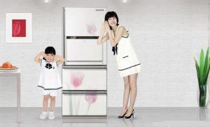 """""""Truy tìm"""" nguyên nhân khiến quạt tủ lạnh không chạy"""
