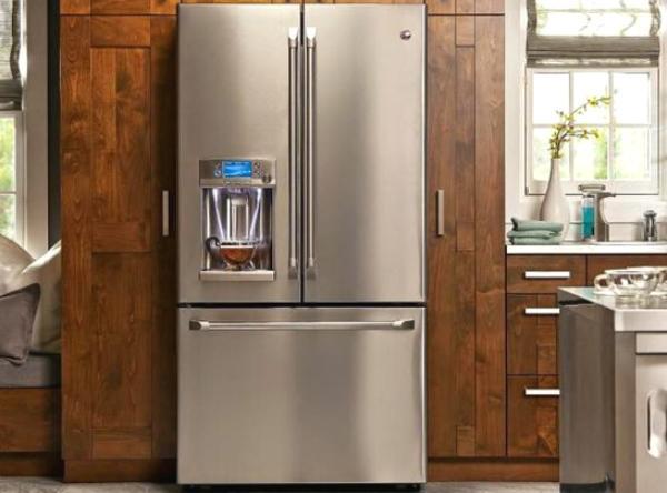 Tủ lạnh mới mua và những điều cần chú ý