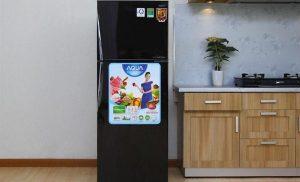 Tìm hiểu ưu và nhược điểm của tủ lạnh Aqua